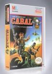 NES - Cabal