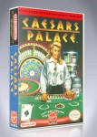NES - Caesars Palace