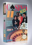 NES - Casino Kid II