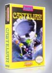 NES - Castelian