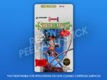 NES - Castlevania II: Simon's Quest