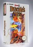 NES - Castlevania III: Dracula's Curse