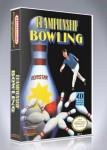 NES - Championship Bowling