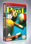 NES - Championship Pool