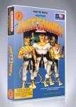 NES - Cheetahmen II