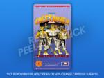 NES - Cheetahmen II: The Lost Levels