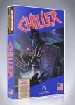 NES - Chiller