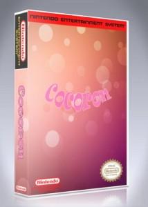 NES - Cocoron