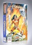 NES - Conan