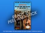 nes_cowboykid