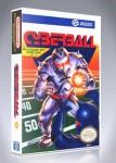 NES - Cyberball