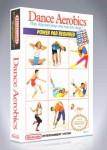 NES - Dance Aerobics
