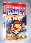 NES - Day Dreamin' Davey