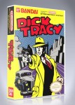 NES - Dick Tracy