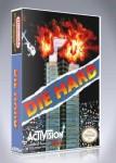 NES - Die Hard