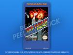 NES - Die Hard Special