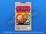 NES - Dig Dug