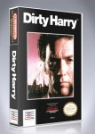 NES - Dirty Harry