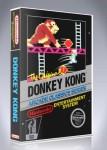 NES - Donkey Kong