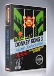 NES - Donkey Kong 3