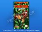 NES - Donkey Kong Country