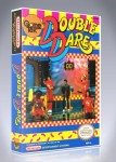NES - Double Dare