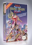 NES - Double Dragon II: The Revenge