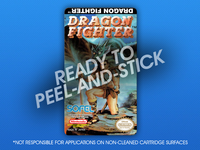nes_dragonfighter_label
