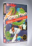 NES - Dragon Power
