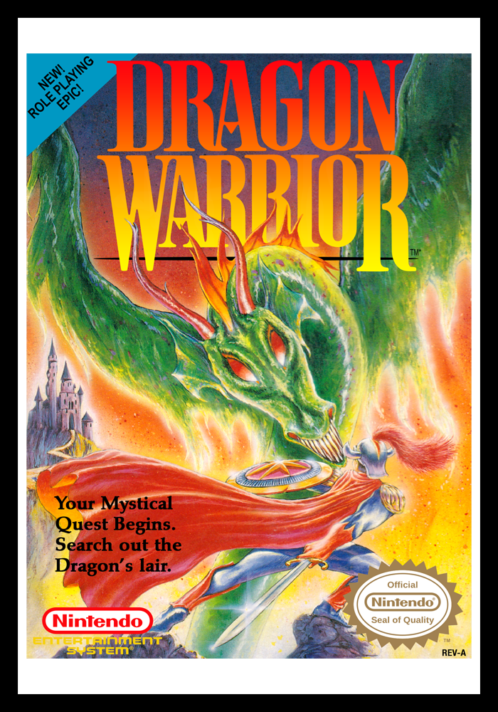 nes_dragonwarrior