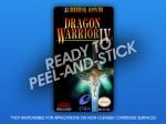nes_dragonwarrior4