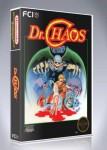 NES - Dr. Chaos