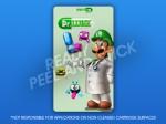 NES - Dr. Luigi