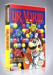 NES - Dr. Mario
