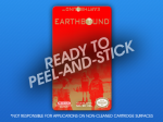 nes_earthbound_label
