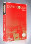 NES - Earthbound Zero