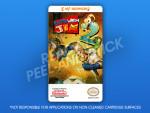 NES - Earthworm Jim 2