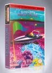NES - Eliminator Boat Duel