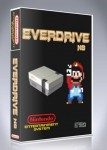 NES - Everdrive N8
