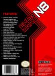 NES - EverDrive N8 (back)