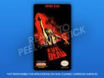NES - Evil Dead