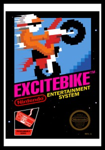 nes_excitebike