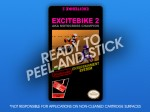 nes_excitebike2