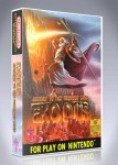 NES - Exodus: Journey to the Promised Land