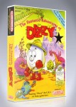 NES - Fantastic Adventures of Dizzy