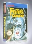 NES - Fester's Quest