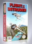 NES - Flight of the Intruder