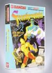 NES - Frankenstein