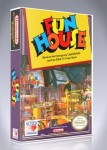 NES - Fun House