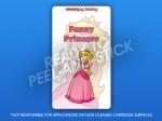 NES - Funny Princess